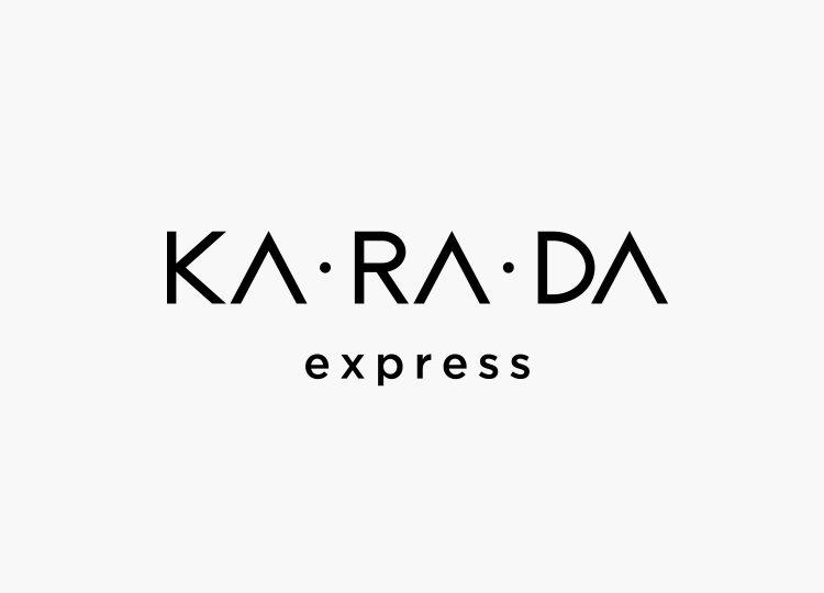 KA・RA・DA express
