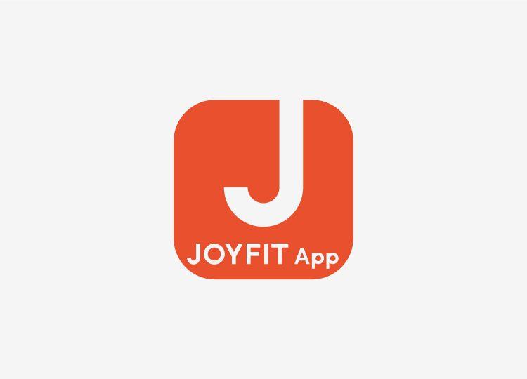 JOYFIT App