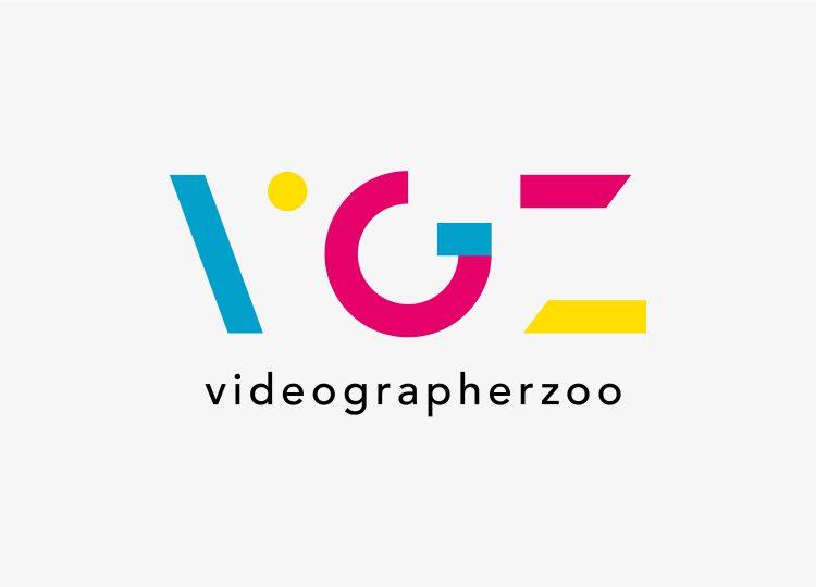 videographerzoo