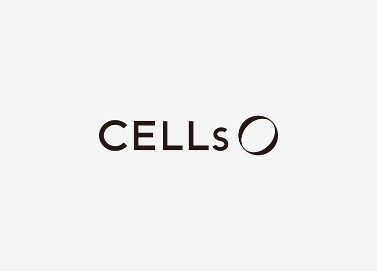 CELLs O
