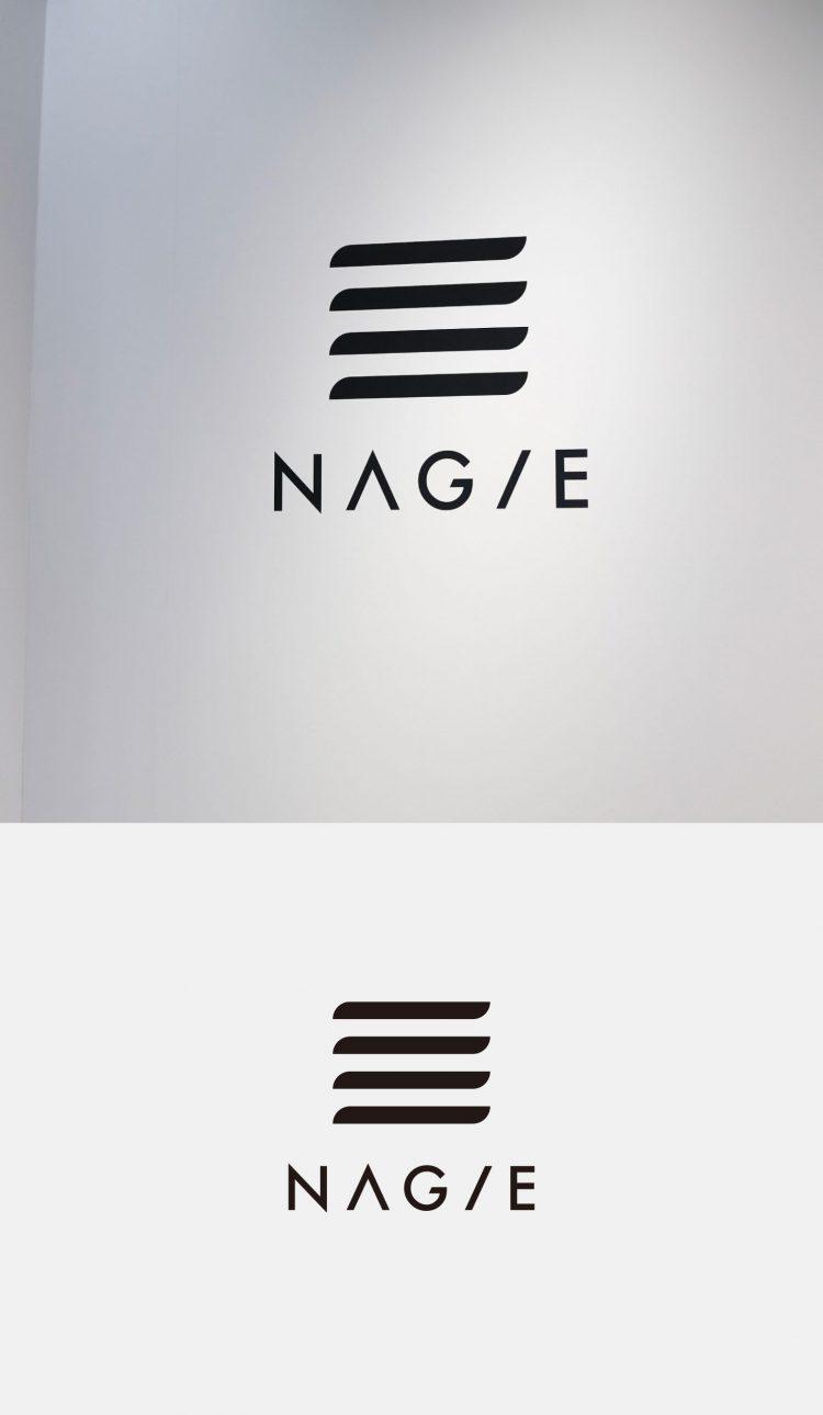 NAGIE