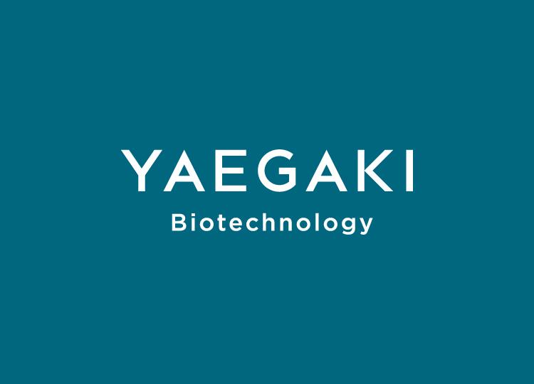 ヤヱガキ醗酵技研